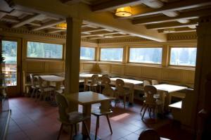 ristorante_01