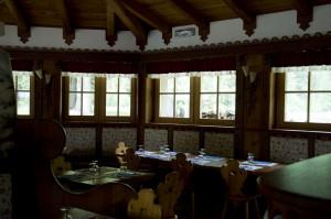 ristorante_09